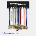 wieszak-na-medal-basic-w1-1-czarny-running-cheaper
